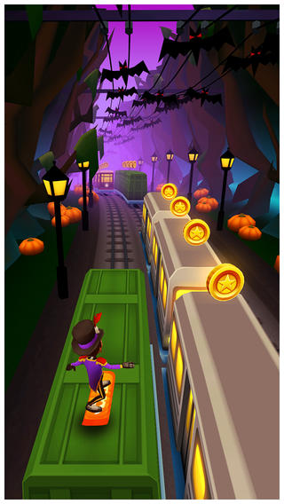 http://up.baxdl.ir/up/sinafathi14/1392/Android/Games/Subway-Surfers-New-Orleans-v1-15-0/Subway-Surfers-for-iPhone-3.jpeg