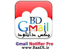 http://up.baxdl.ir/up/sinafathi14/1392/PC-Programme/Gmail-Notifier-Pro-5-2-Final/images.jpg